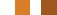 colori Costantino Rocca